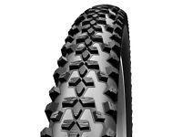set of bike tires SCHWABLE SMART SAM 29""