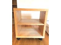 TV table, TV stand, bedside table, bedside cabinet