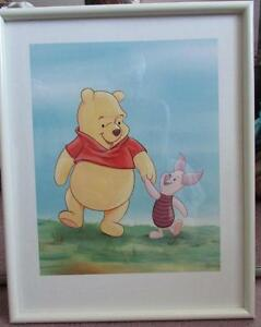WINNIE THE POOH-PICTURE