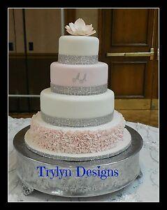 Wedding ,Birthday, Shower Cakes Windsor Region Ontario image 9