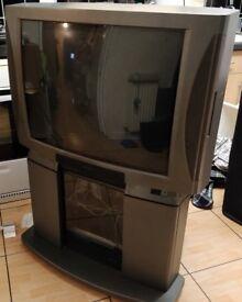 Toshiba cheap Tv