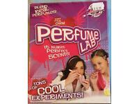 Perfume Lab. IDEAL XMAS PRESENT!