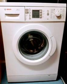 Guaranteed Reconditioned Bosch Washing Machine *Free Delivery*
