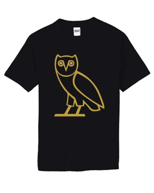 Drake Owl Shirt Ebay