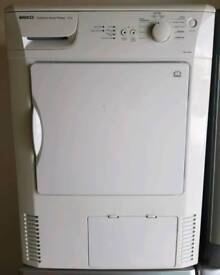 Beko Tumble Dryer Condenser - 6 Months Warranty - £120