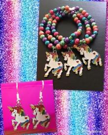 Handmade Jewellery Gift Sets
