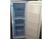 New/Graded, A+ BEKO Frost Free Upright Freezer--1 year Manufacturer`s Guarantee!!!