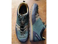 Men's Scarpa Approach Shoes (UK 10.5)