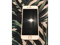 iPhone 6 128gb - Rose Gold - Unlocked