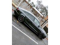Audi, A5, Hatchback, 2010, Manual, 1984 (cc), 5 doors
