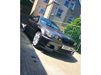 BMW 320cd M sport MINT CONDITION! LOW MILEAGE! PRICE DROP!