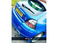 MGZR 160 1.8 **QUICK SALE NEEDED IF POSSIBLE**