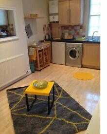 1 bed Flat to rent Royston - Hertfordshire