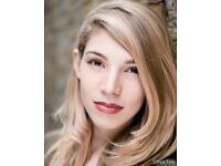 Quality affordable headshots for actors, models, anyone!