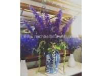 Essex, Hertfordshire & London Florist | Wedding • Event • Corporate • Private Home > Florist