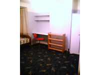 4 Double bedroom house ideal for students