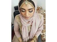 ***MAKE UP AND HENNA ARTIST on your budget prices starting from £2.50***