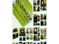 Anamaze hair studio