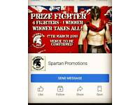 Spartan_promotions