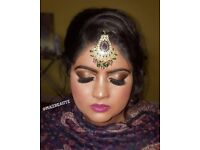 Henna & Makeup Artist | Hair Stylist 💄Now taking eid bookings for henna, hair & makeup💄