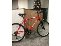 Mens Mountain Bike - Brand New