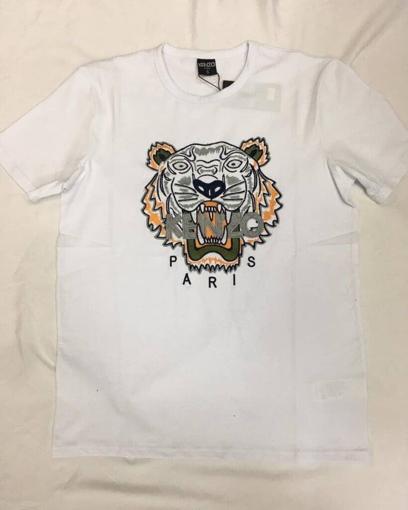 1a3ce4f465 Luxury Designer Clothing including Kenzo, Balmain, DSquared and many ...