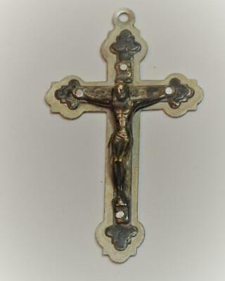 Norway Custom Order Finished in Blackened Metallic Bronze Measures 24 tall x 18.8 when hung as shown