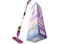 ***BRAND NEW*** Floor Spray Mop