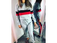 Bulk/wholesale women's clothing *any 10 items for £60* BRAND NEW