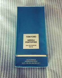 Neroli Portofino by Tom Ford 100ml