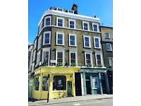 Serviced Office to Rent in COVENT GARDEN, WC2E - Coworking & Private