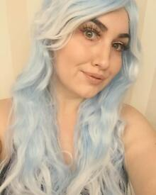 Elsa-