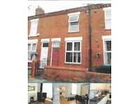 Edgeley, popular residential location. 2 bedroom house with rear courtyard. 625 pm available 1-07-18