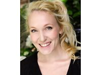 Kate Scott Pics- Photographer based in SW London.