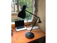 IKEA Aröd Lamp in Perfect Condition