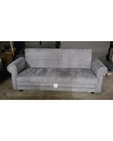 Turkish settee sofa