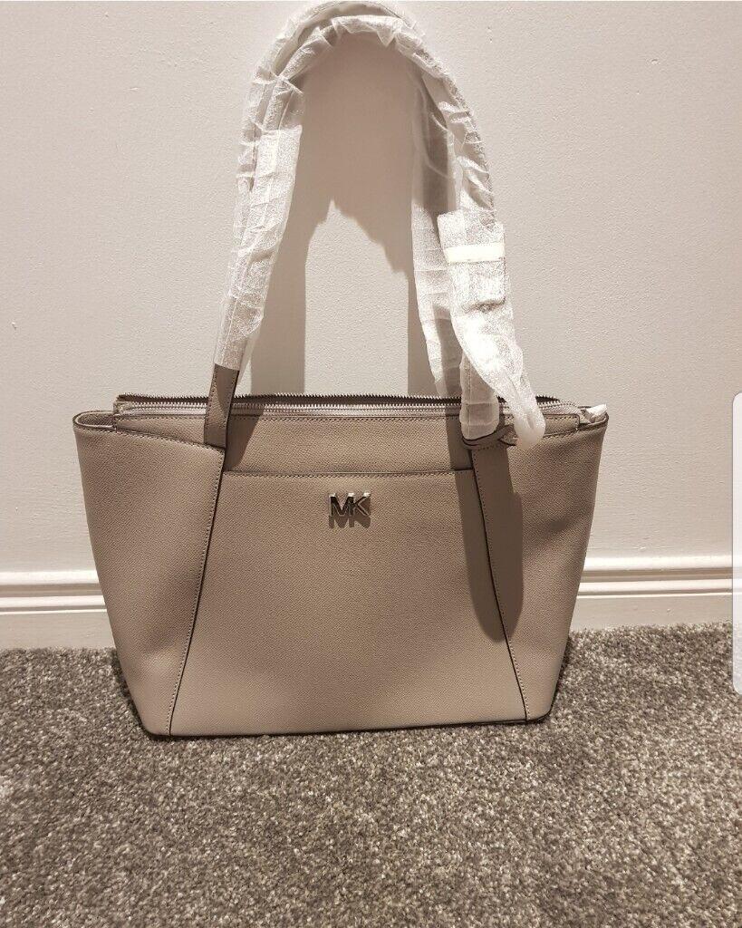 Genuine Michael Kors Handbag   in Newtownabbey, County Antrim   Gumtree
