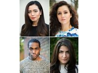 Special MARCH Offer ! BOOK YOUR WEEKEND PHOTO SHOOT : HEADSHOTS 60£
