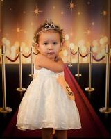 Baby Contest, Kids and Teens Pageant
