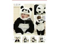 12/18 month baby's onesie