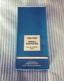 Tom Ford Neroli Portofino 100ml