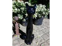 Ornament (Black Cat)