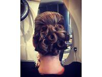Hair By Chelsea - mobile hairdresser