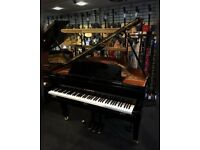 Yamaha GA1 Grand Piano
