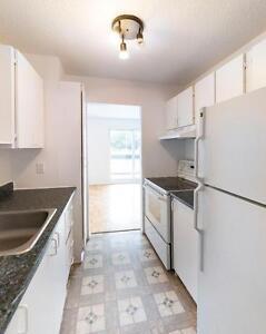 13TH MONTH FREE - ALL INCLUDED 2 BEDROOM for $675 IN GATINEAU