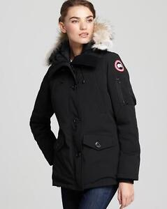 Canada Goose chilliwack parka online shop - Canada Goose | Buy or Sell Clothing in Calgary | Kijiji ...