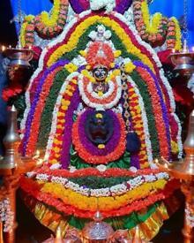 Most powerful spiritual healer in Uk, voodoo spells, love spells, black magic removal,Vashikaran,