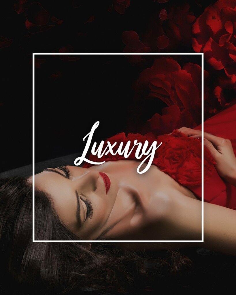 Free Luxury Photoshoot - Hello Gorgeous Studios - Expires 31 August 2018 -  Limited Availability | in Croydon, London | Gumtree