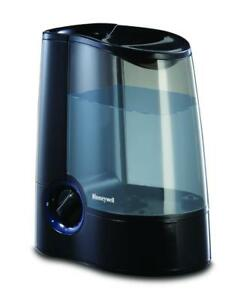 NEW Honeywell Warm Moisture Humidifier - HWM705BC