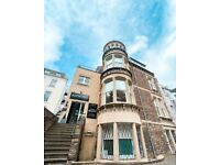 Clinic Rooms to rent in Clifton, Bristol